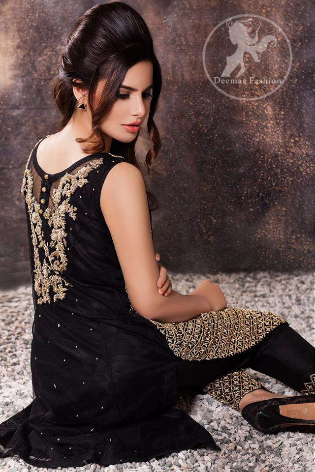 4-ayesha-and-usman-qamar-formal-wear-dresses-collection-2015-5