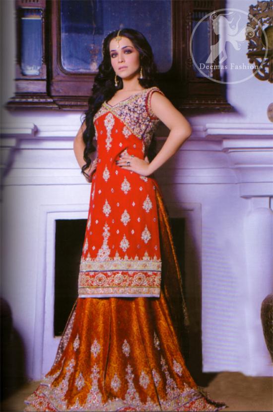 orange-rust-bridal-wear-lehnga